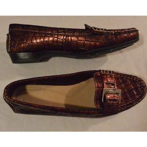 "⚠️Final price cut⚠️Naturalizer ""Heaven"" loafers"